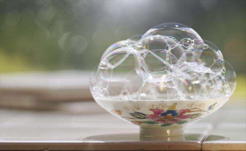 Bubbles final version